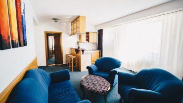 apartman_hotel_dam